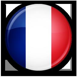 Version française du site