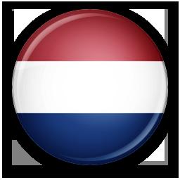 Nederlands website versie