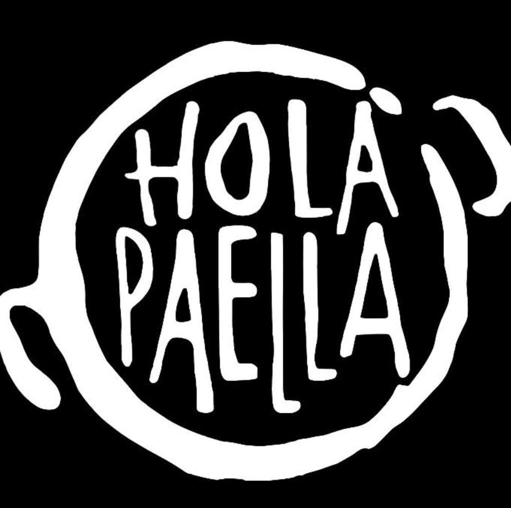 Holà Paella Traiteur & Delivery